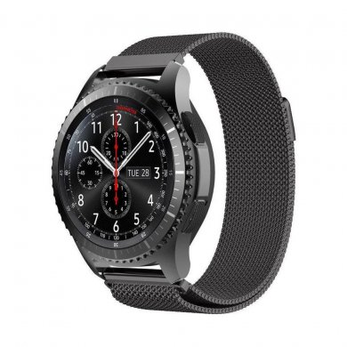 Galaxy watch SM-r805F
