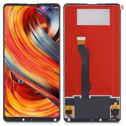Xiaomi Mi Mix 2 LCD Display byte Orginal