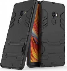 Xiaomi Mi Mix Series 1 Case skal, Shookproof med stativ