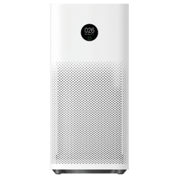 Mi Air Purifier 3H EU
