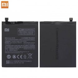 Xiaomi Mi Mix Batteri original 4400mAh