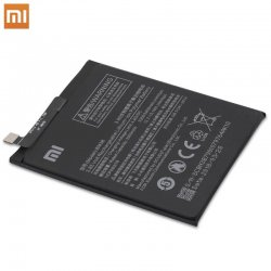 Xiaomi Mi Mix 2 & 2s Batteri original 3400mAh