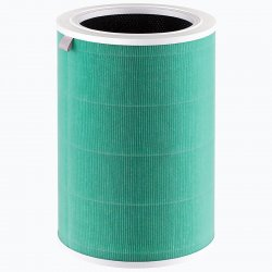 Mi Air Purifier Formaldehyde Filter S1