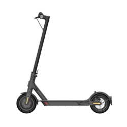 Mi Electric Scooter 1S Global