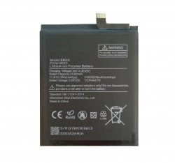 Xiaomi Mi Mix 3 Batteri original 3100mAh