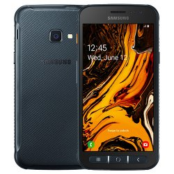 Samsung Galaxy XCover 4/4s SM-G390F touch front glas