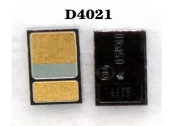 diode ic d4021