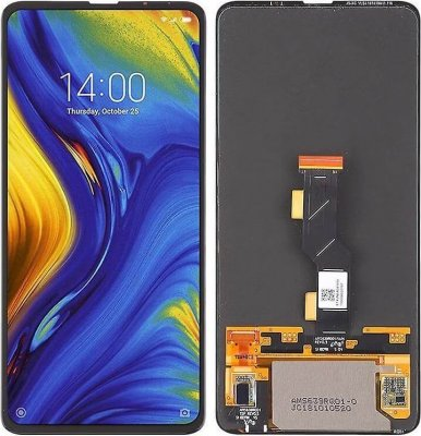 Xiaomi Mi Mix 3 AMOLED Orginal