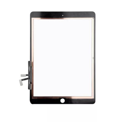 iPad Mini 5 Glas med digitizer