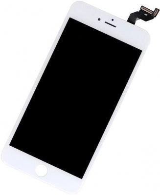 iPhone 6 A1549 LCD Display Orginal